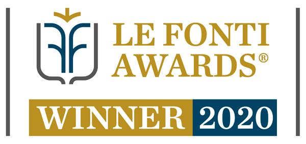 Logo-LeFonti-2020