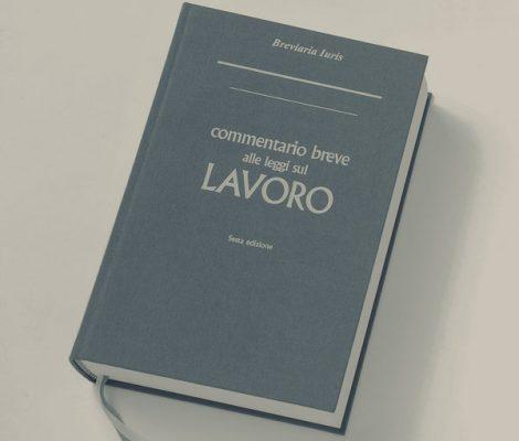 LIBRO-0032.jpg